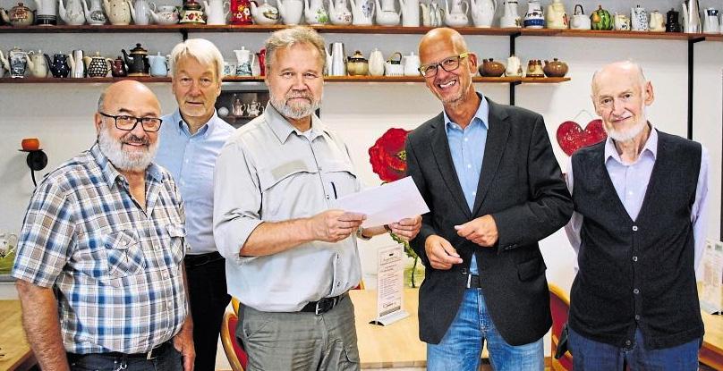 grundschule gerhart hauptmann marburg