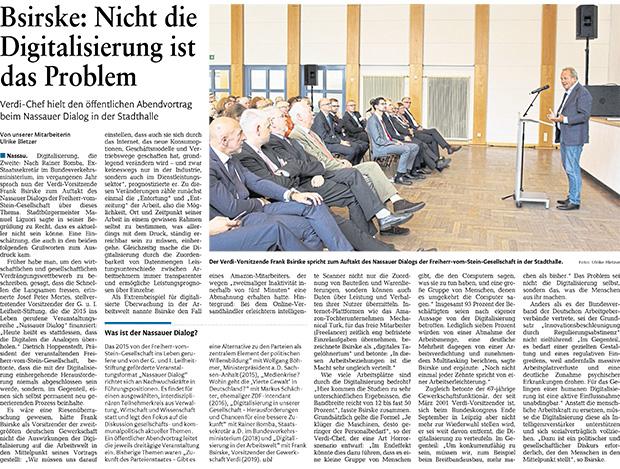 David - Band 3: Im Dialog mit der geistigen Welt (German Edition)
